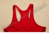 Clothes  228 clothing red tank top sports 0003.jpg