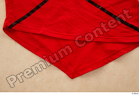 Clothes  228 clothing red tank top sports 0004.jpg