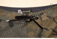 Clothes  228 camo shorts clothing 0001.jpg