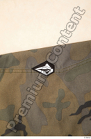 Clothes  228 camo shorts clothing 0002.jpg