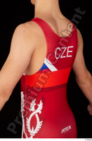 Matthew dressed greece wrestling singlet sports upper body whole body 0001.jpg