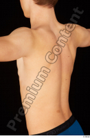 Matthew back nude 0003.jpg