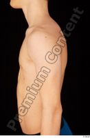 Matthew arm nude shoulder 0001.jpg