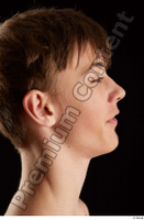 Matthew  2 F head phoneme side view 0001.jpg