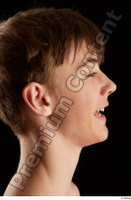 Matthew  2 A head phoneme side view 0001.jpg