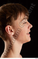 Matthew  2 E head phoneme side view 0001.jpg