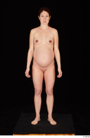 Charity 2 nude standing whole body 0006.jpg