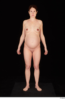 Charity 2 nude standing whole body 0016.jpg