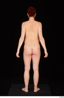 Charity 2 nude standing whole body 0020.jpg