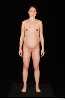Charity 2 nude standing whole body 0021.jpg