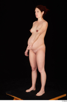 Charity 2 nude standing whole body 0027.jpg