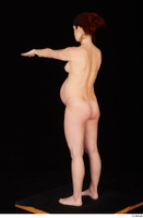 Charity 2 nude standing whole body 0037.jpg