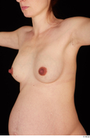 Charity 2 breat chest nude 0002.jpg