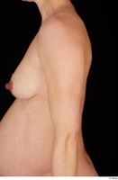 Charity 2 arm nude shoulder 0001.jpg
