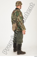 German army uniform World War II. ver.4 army camo 0001.jpg