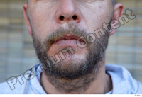 Street  757 bearded mouth 0001.jpg