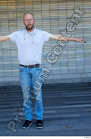 Street  757 standing t poses whole body 0001.jpg