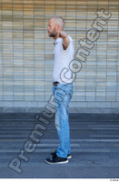 Street  757 standing t poses whole body 0002.jpg