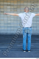 Street  757 standing t poses whole body 0003.jpg
