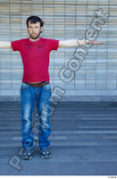Street  758 standing t poses whole body 0001.jpg