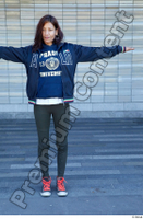 Street  759 standing t poses whole body 0001.jpg