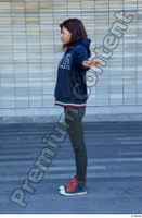 Street  759 standing t poses whole body 0002.jpg