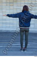 Street  759 standing t poses whole body 0003.jpg