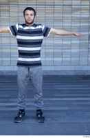 Street  761 standing t poses whole body 0001.jpg