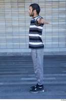 Street  761 standing t poses whole body 0002.jpg