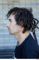 Street  765 dreadlocks hair head 0001.jpg