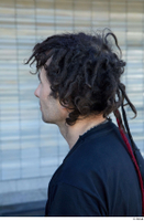 Street  765 dreadlocks hair head 0002.jpg