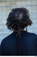 Street  765 dreadlocks hair head 0004.jpg