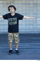 Street  765 standing t poses whole body 0001.jpg