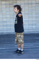 Street  765 standing t poses whole body 0002.jpg