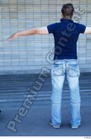 Street  769 standing t poses whole body 0003.jpg