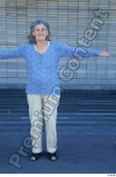 Street  770 standing t poses whole body 0001.jpg