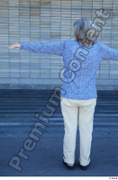 Street  770 standing t poses whole body 0003.jpg