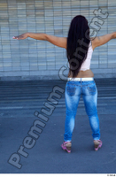Street  771 standing t poses whole body 0003.jpg