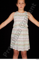 Ruby dress dressed trunk upper body 0001.jpg
