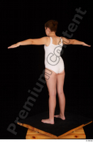 Ruby standing t poses underwear whole body 0004.jpg