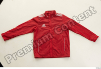 Clothes  232 red jacket sports 0001.jpg