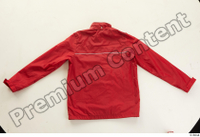 Clothes  232 red jacket sports 0002.jpg