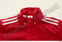 Clothes  232 red jacket sports 0003.jpg