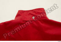 Clothes  232 red jacket sports 0009.jpg