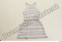 Clothes  232 casual dress 0001.jpg