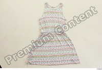 Clothes  232 casual dress 0002.jpg