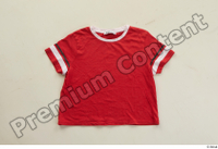 Clothes  232 red t shirt 0001.jpg