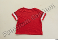 Clothes  232 red t shirt 0002.jpg
