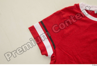 Clothes  232 red t shirt 0003.jpg