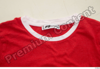 Clothes  232 red t shirt 0004.jpg